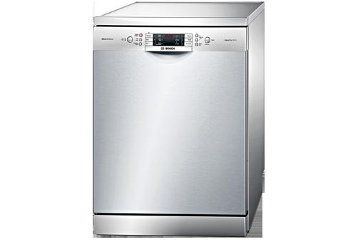Бесплатный вывоз посудомоечных машин
