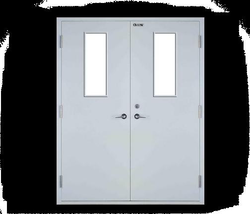Бесплатный вывоз металлических дверей
