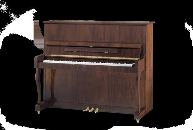 Вывоз пианино в Санкт-Петербурге и области